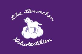 Lila L�mmchen Onlineshop
