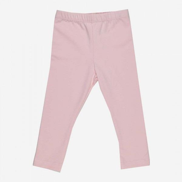 3/4 Legging rosa