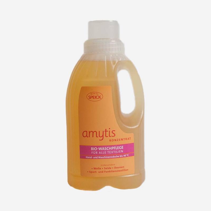 Amytis Bio-Waschpflege