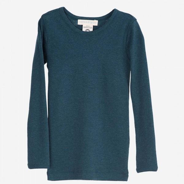 Slim Shirt atlantic