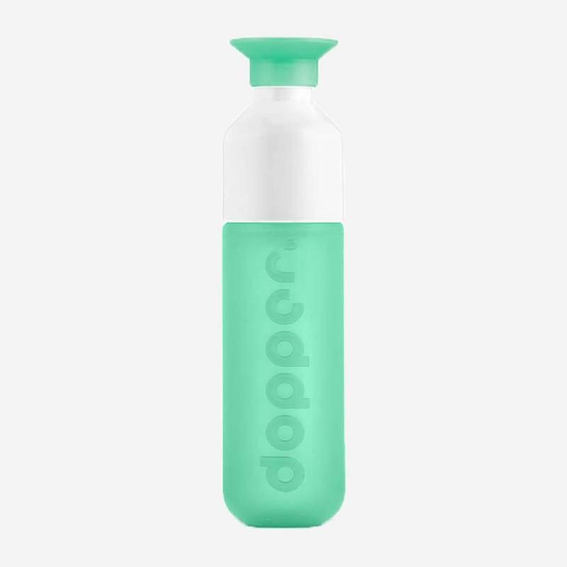 Dopper Trinkflasche Hakuna Mintata