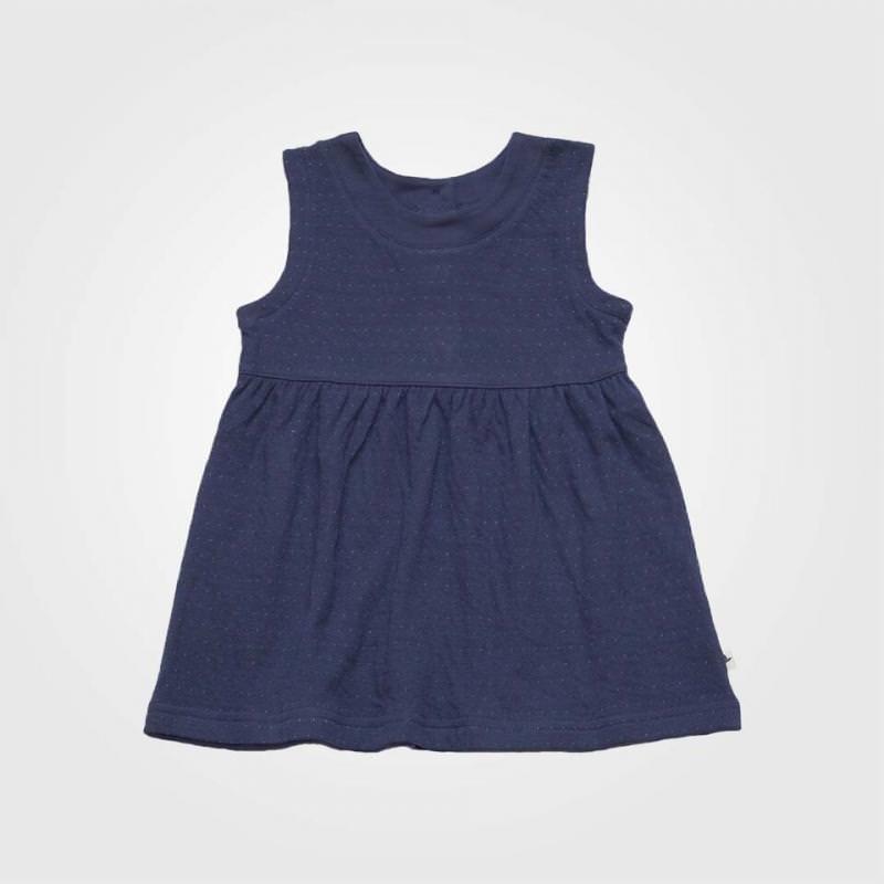 Kleid Baumwolle