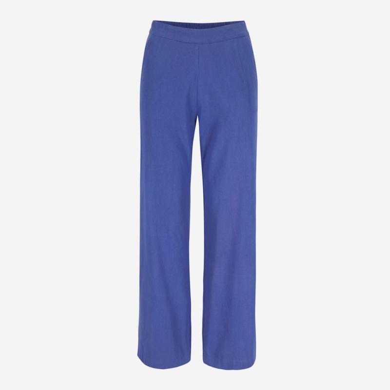 Damen Hose TESS dazzling blue
