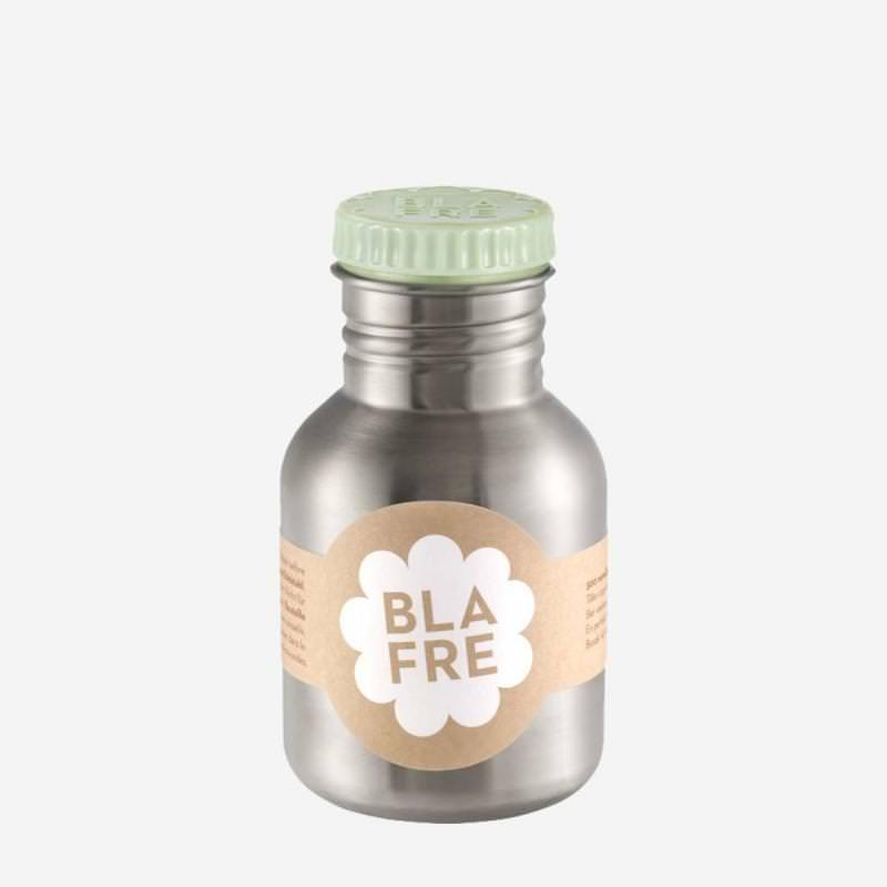 Blafre Trinkflasche 300 ml mint