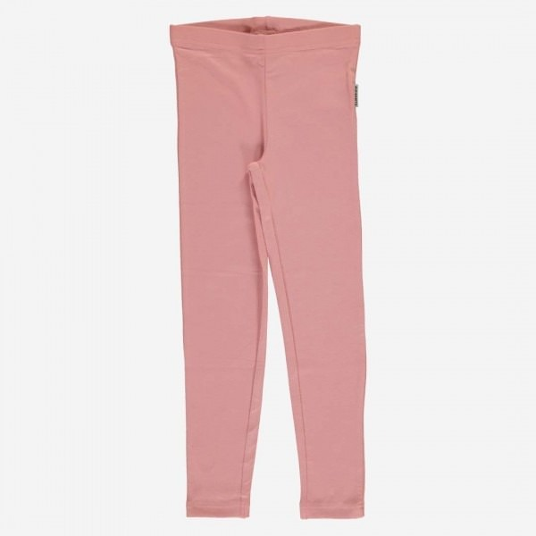 Leggings dusty pink