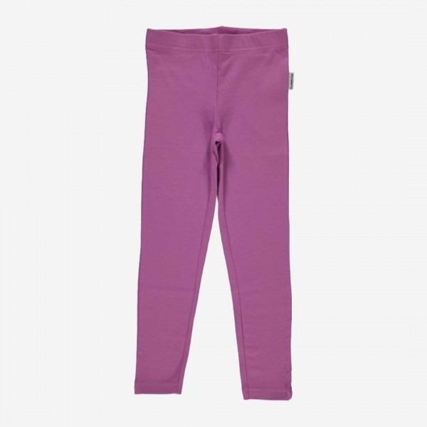 Legging flieder (light purple)