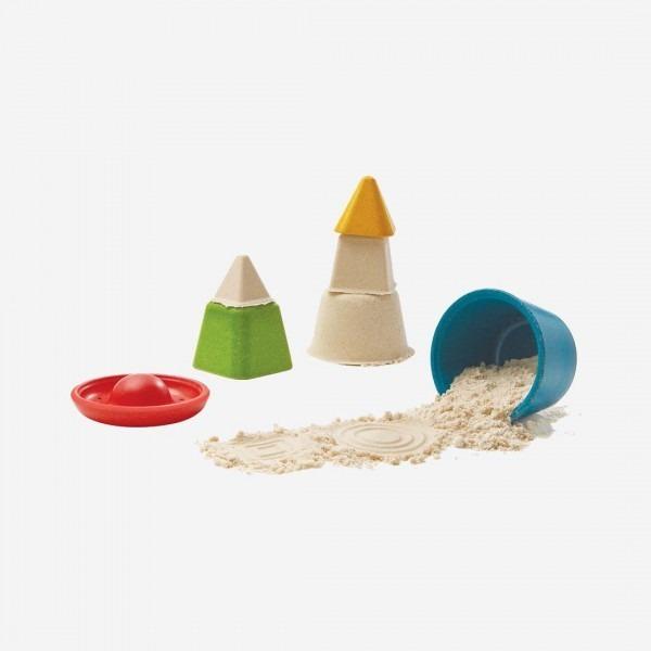 Sandspiel Set