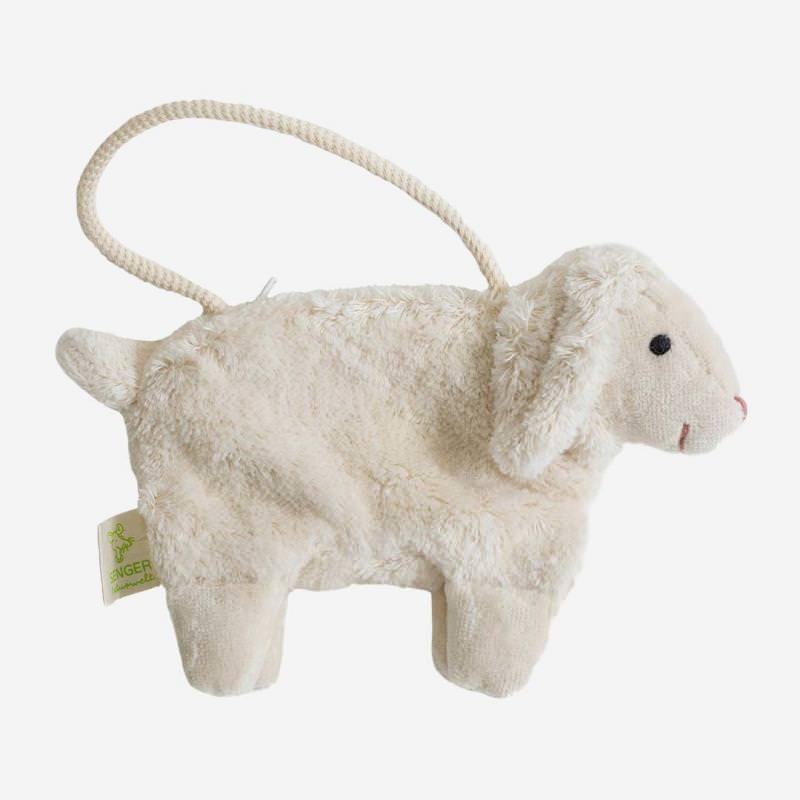 Tasche Schaf