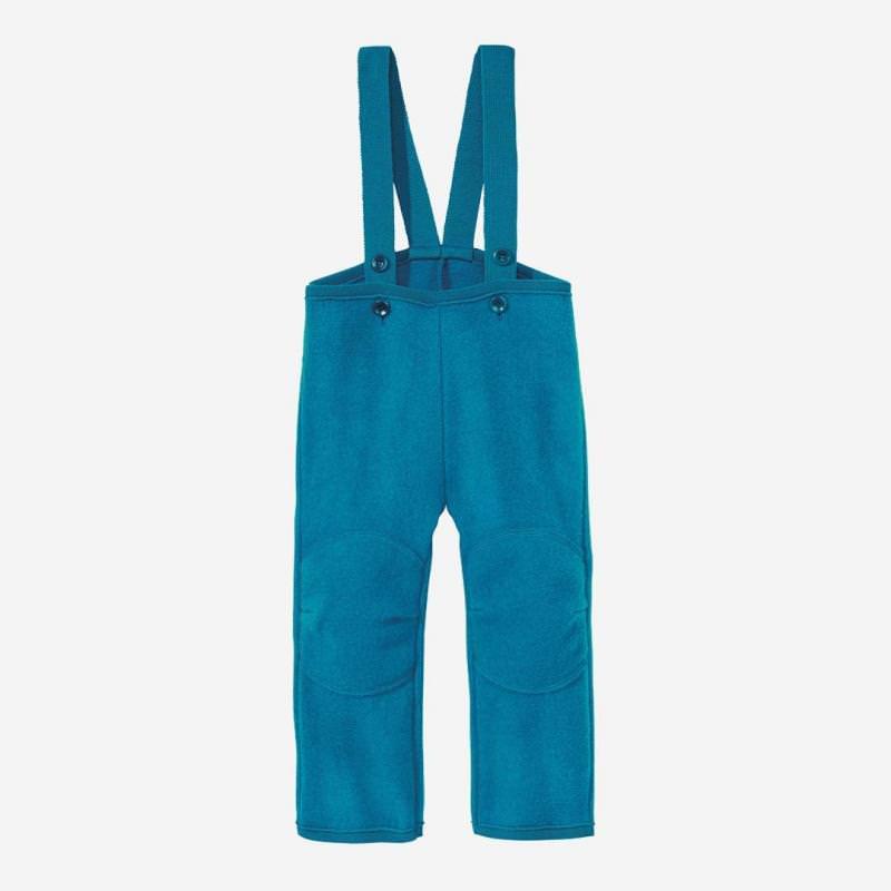 Walk-Hose blau