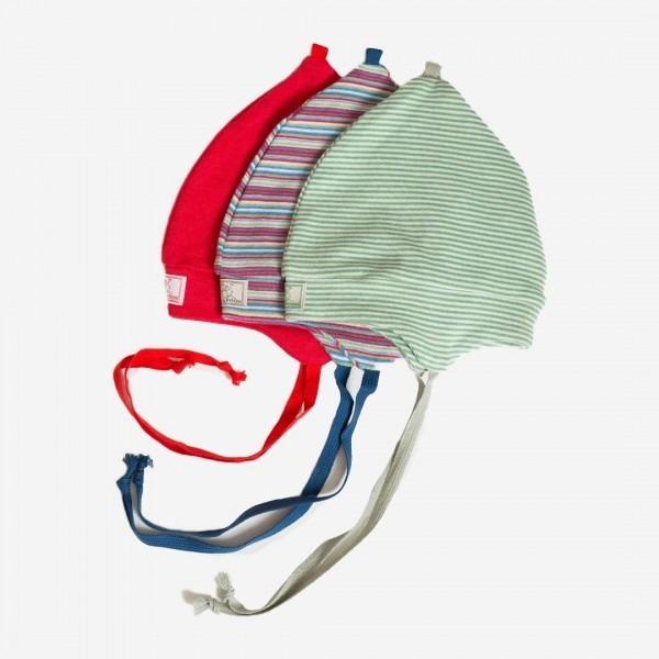 Mütze Floh Baumwolle