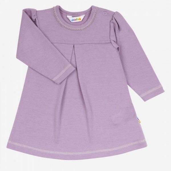 Nachthemd Wolle