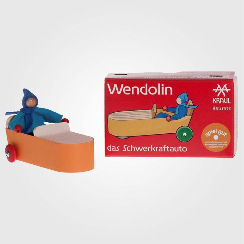 Wendolin