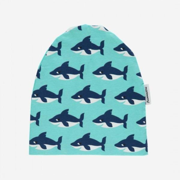 Mütze Hai
