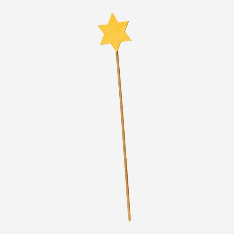 Ersatzstern für Engel mit Stern
