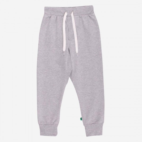 Sweat Pants Grau