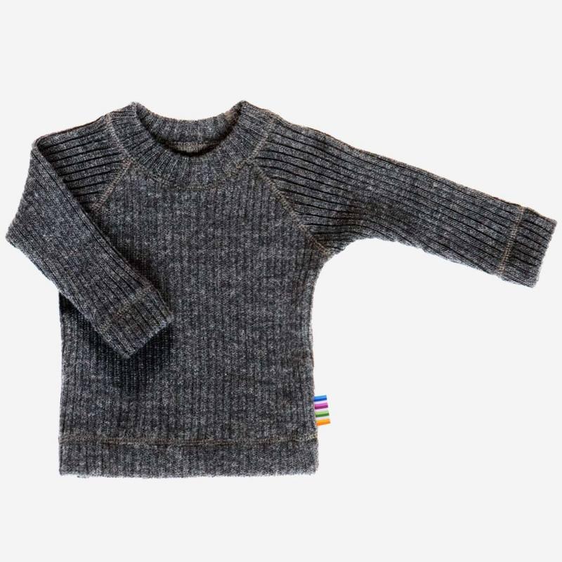 Pullover Merinowolle