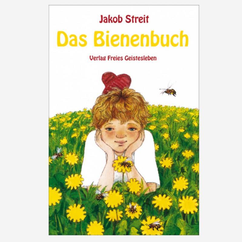 Das Bienenbuch