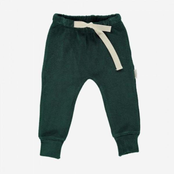 Leggings CRESSON Bistro Green