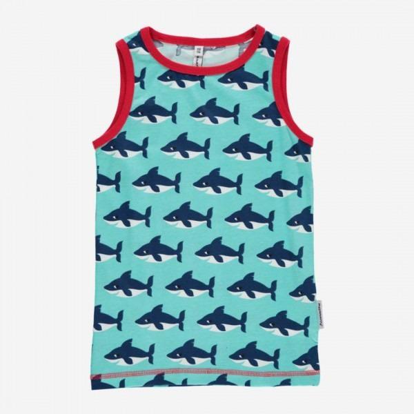 Tanktop Hai
