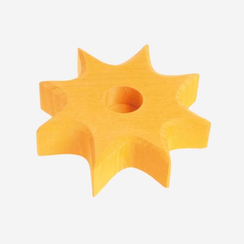 Lebenslicht Stern