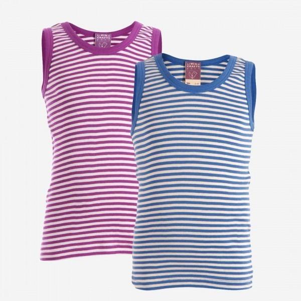 Unterhemd Baumwolle
