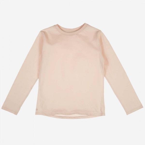 Shirt Baumwolle seashell blush