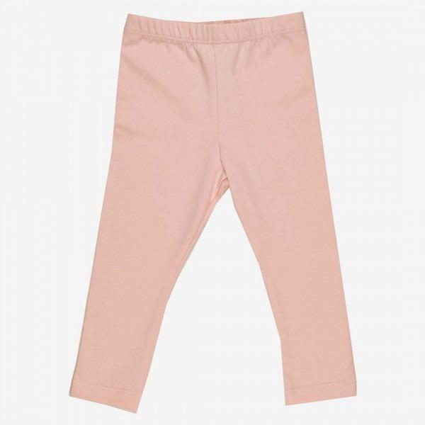 Legging rosa