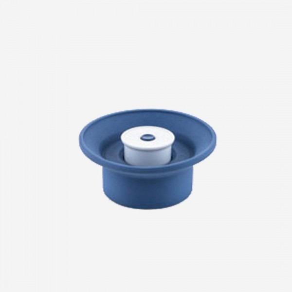 Dopper Sport Cap