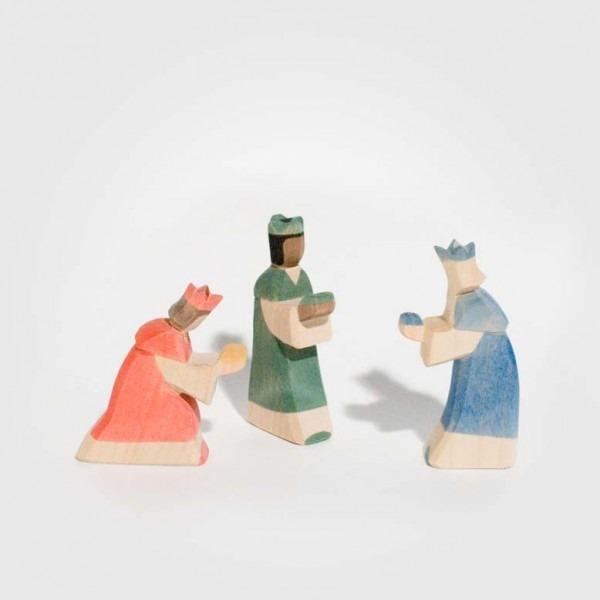 Königsgruppe mini
