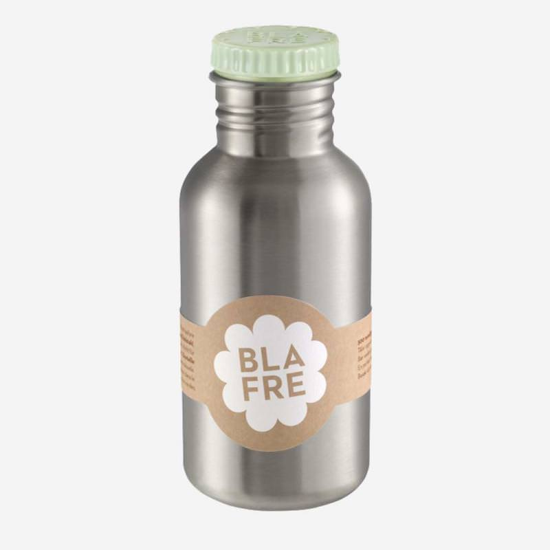 Blafre Trinkflasche 500 ml mint