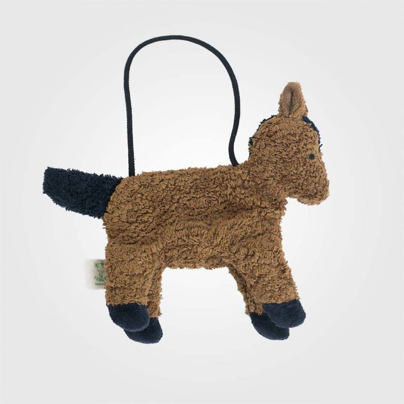 Tasche Pferd