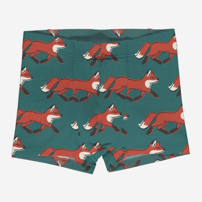 Boxershorts Fuchs