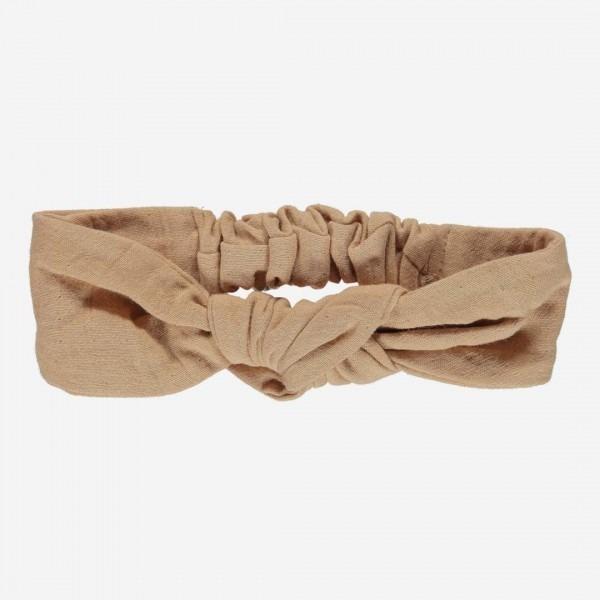Haarband CHARDON indian tan