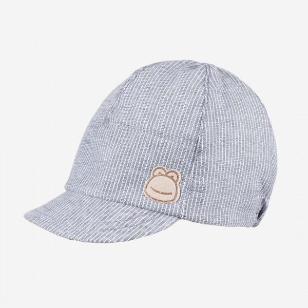 Mini-Schirmcap