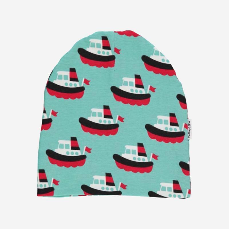 Mütze Boote