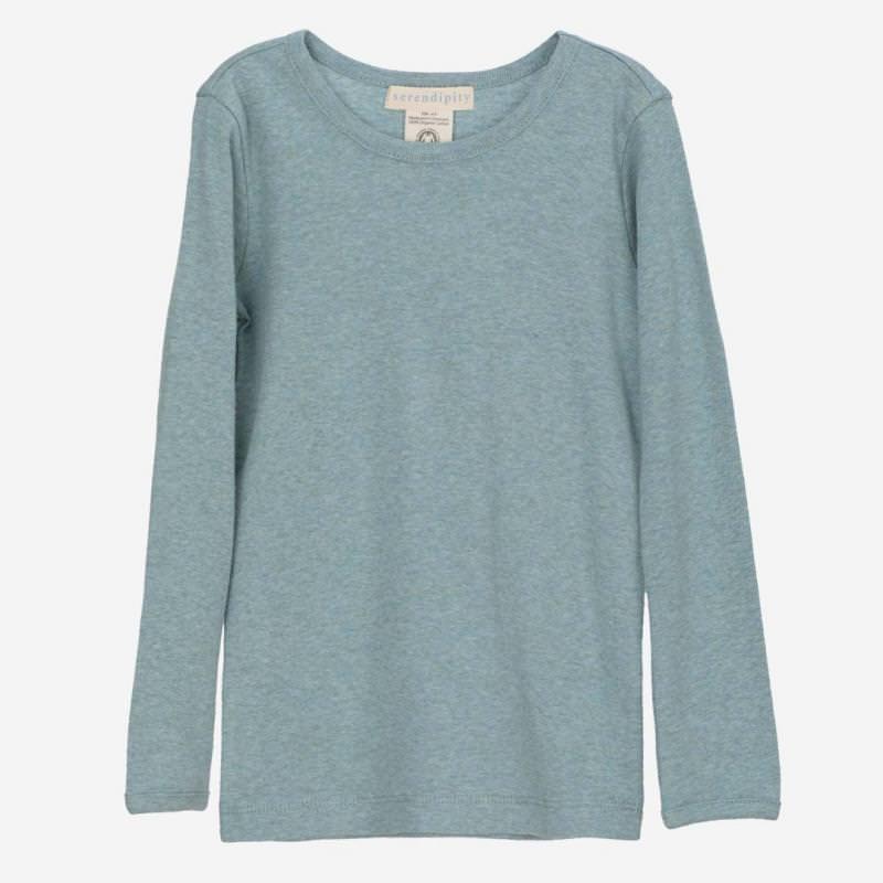 Slim Shirt ocean