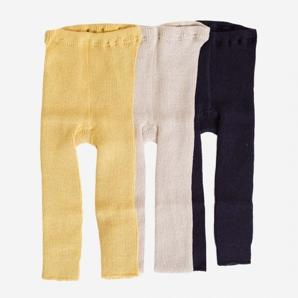Leggings Baumwolle