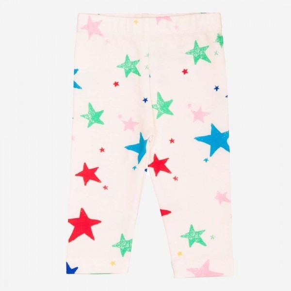 Legging multi kulti stars