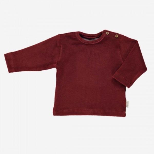 Shirt ESTRAGON Syrah