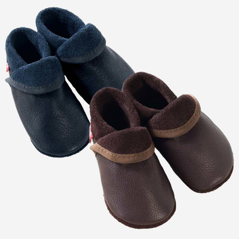 Lauflern Schuhe Klassik