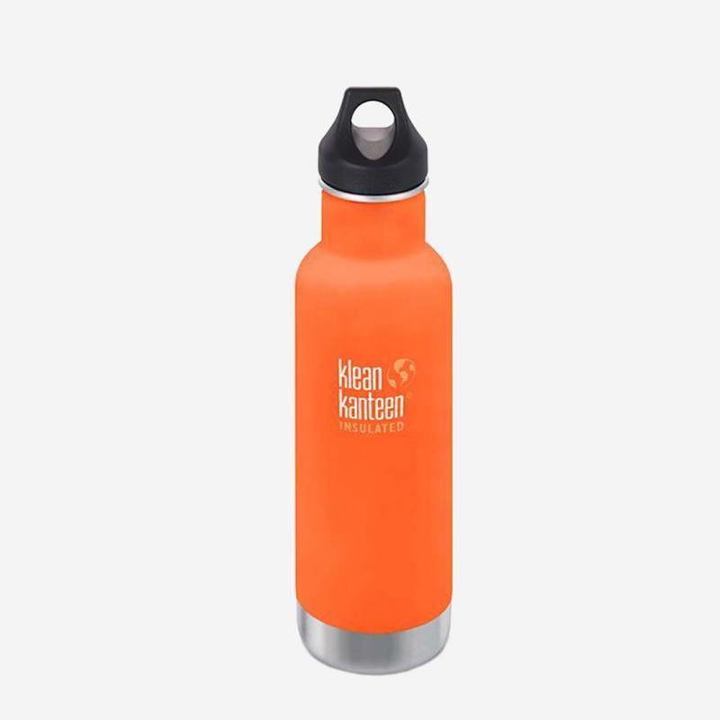 Trinkflasche Classic Vacuum Insulated Sierra