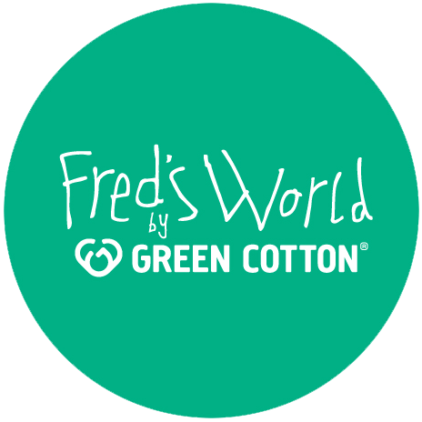 Green Cotton