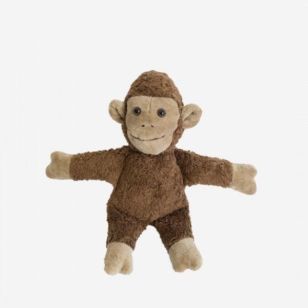Kuscheltier Affe klein Totolino