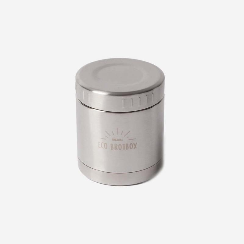Behälter LI+ 0,3l (auslaufsicher)