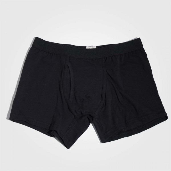 Herren Boxer Shorts