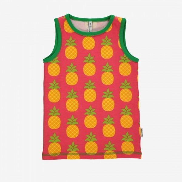 Tanktop Ananas