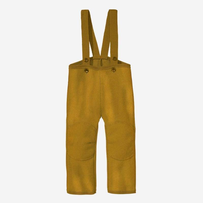Walk-Hose gold