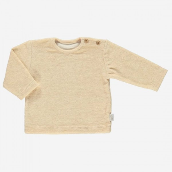 Shirt ESTRAGON Amberlight