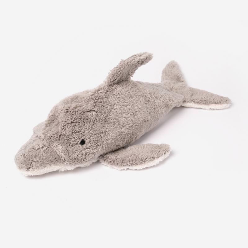 Senger Delfin klein