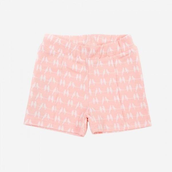 Shorts Birds